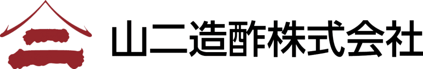 Yamani Vinegar Co.,Ltd founded in 1887 |Vinegar, production, Mail order of the Vinegar Drink, Food processing of agricultural products, OEM | Tsu-shi, Mie