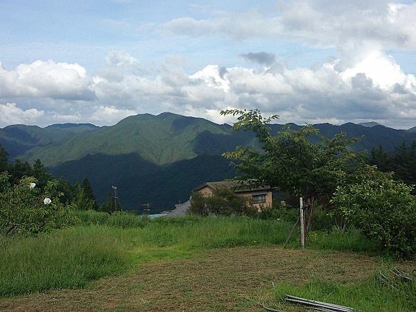 2012-08-28 大洞菜園.jpg